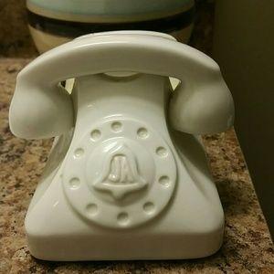 Jonathan Adler Phone stand